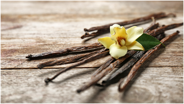 Benefits & Everything Else You Need to Know About Vanilla