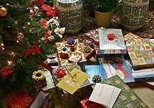 One of the foremost necessary Christian Holidays – Christmas