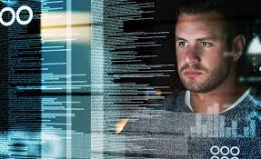 The imitator Cyberattackers With Serious commonsensical