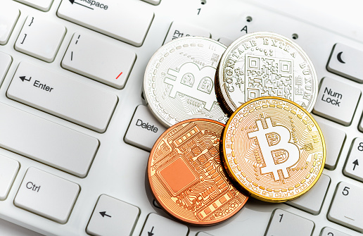 Another country recognizes the legal status of cryptocurrency