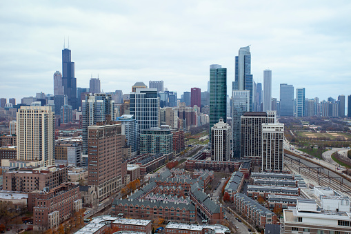 Chicago vacation Events and Attractions you do not wish to Miss!