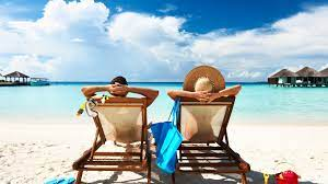 8 Tips For A Stress-Less vacation